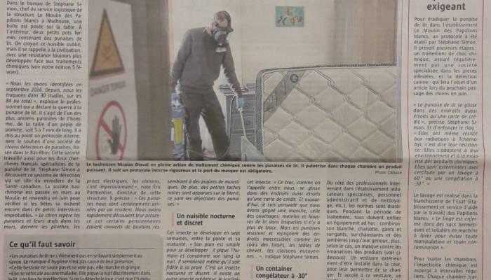 article-alsace