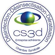 client-CS3D-exter-protek-mulhouse