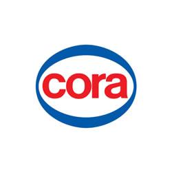 client-Cora-exter-protek-mulhouse