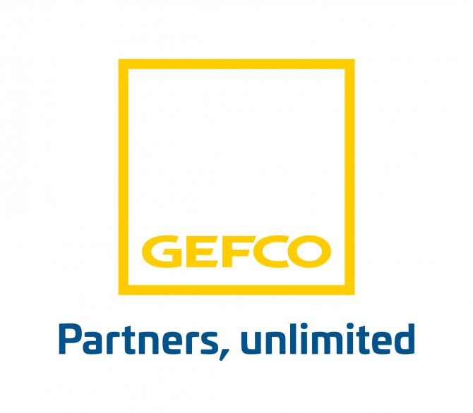 client-GEFCO-Transports-exter-protek-mulhouse