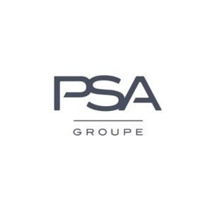 client-PSA-Peugeot-Citroen-exter-protek-mulhouse