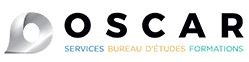 client-Oscar-exter-protek-mulhouse